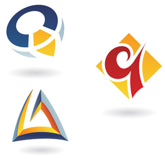 Logo Design Sydney,  Business Logo Design and Custom Logo Design