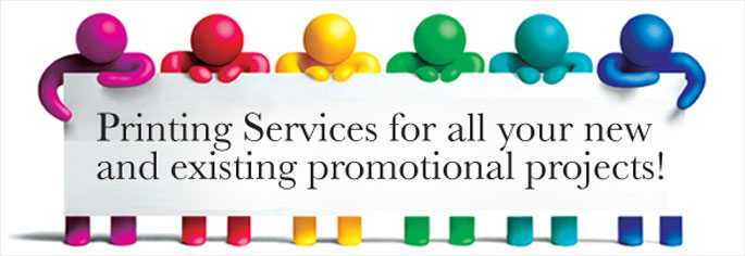 Cheap Printing Services Sydney Discount Printing Auburn