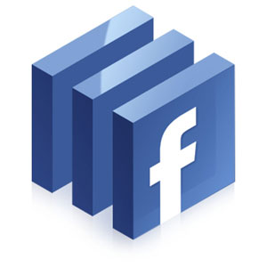 Facebook Ad Management Sydney