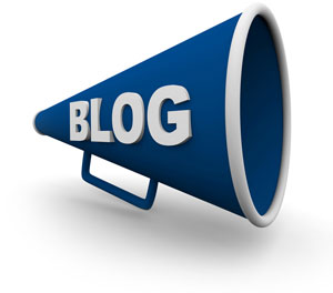 Blog Promotion Services Sydney